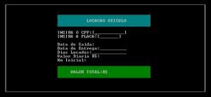 Locadora02
