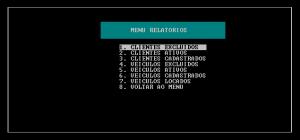 Locadora05