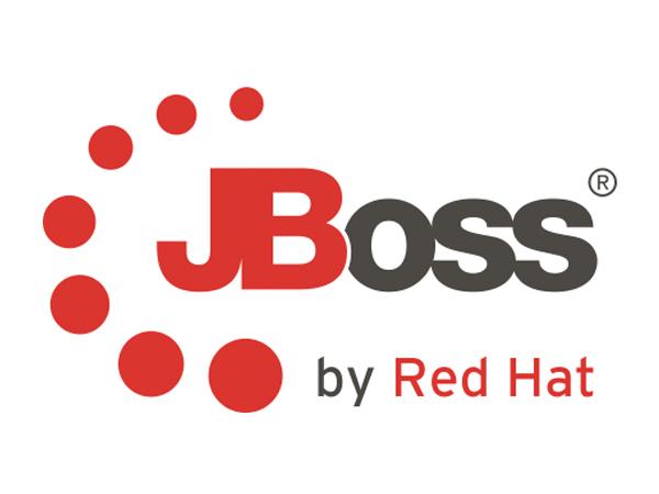 Cluster com Jboss